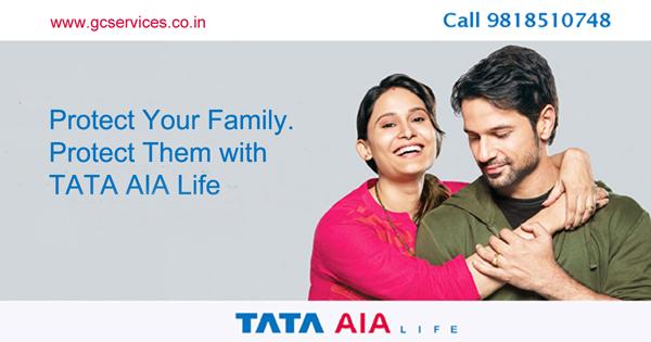 Tata AIA Life Insurance Plans   Life Insurance Plans ...